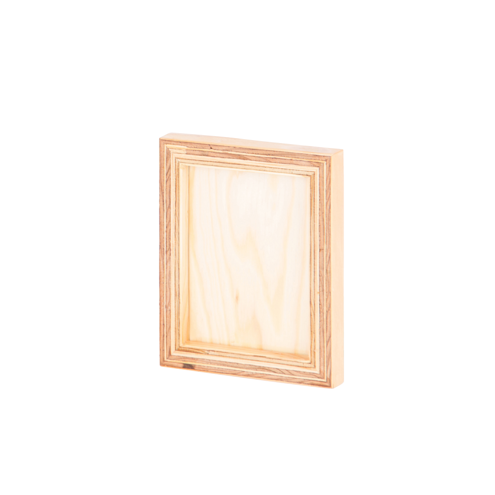 Picture frame small